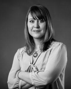 Sandra Szempruch